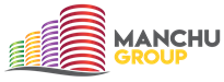 Manchu Group